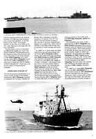 "Page 3 - Operation ""Paraquat"""